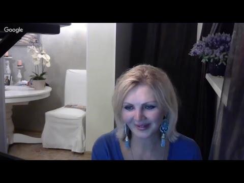 Бесплатный 3-х дневный онлайн интенсив с Дарьей Славенковой 6-8 ноября в 20:00 мск - 2 день