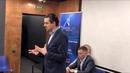 Бизнес Встреча Digital Law. Кейсы.Ответы на вопросы.Александр Неймарк. г.Санкт - Петербург