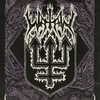 WATAIN (Sweden). 21/04/219 Moscow
