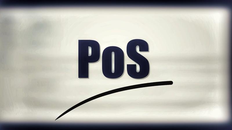 Что такое PoS (proof of stake)? Выгоден ли PoS майнинг?