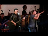 Buena Fe - Sin Arrepentimiento cuban music_pop_official video_CUBA