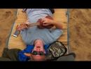 Wizzard FeaT $UKARNO - Веселая Песня (Ориджинал мьюзик видео)
