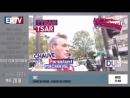 Zapping dERTV – Extrait (1min)