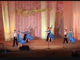 Dolce Vita на отчетном концерте ДШИ-6 (2008)