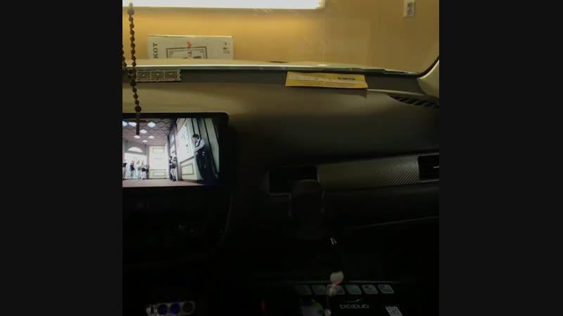 Mitsubishi Outlander 2016🔥🔥 👉Шоу рум Штатных магнитол Element-5 в Екатеринбурге на Черепанова 23 В наличии более 100 моделей ШГУ