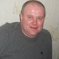 Анкета Дмитрий Юрасов