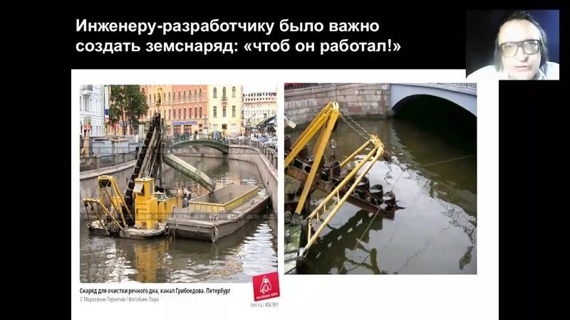 ФСА В ТЕХНИКЕ и БИЗНЕСЕ
