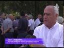 MARNEULI TV XƏBƏRLƏR 03.09.2018