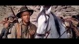 Фильм-вестерн Пропавшее золото инковDas verschollene Inka-Gold,1978 год.