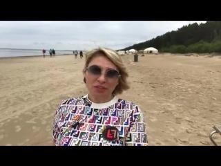 ТЕЛЕЦ - ГОРОСКОП на СЕНТЯБРЬ 2018 года от Angela Pearl..mp4