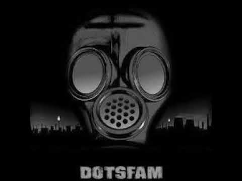 D.O.B. Community ft. Mickilla (TDO) - Хип-Хоп Вращает Шар Земной
