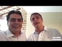 Produtor de leite arrependido por ter apoiado Bolsonaro