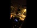 Лилия Набиева — Live
