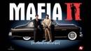 Mafia 2 Soundtrack - Main Theme (Piano Version)