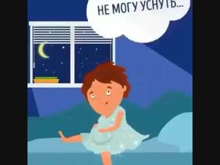 russian_mams_BaGulqGAzCy.mp4
