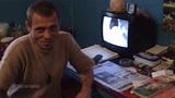 Вор в законе Артур Ерошевский (Одессит) - Ладыжинская тюрьма (часть первая)