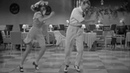 Great Tap Number 1942 Fred Astaire Rita Hayworth