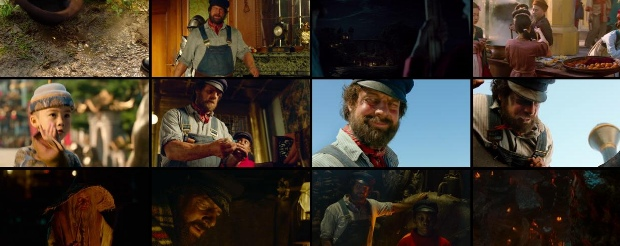 Jim Button And Luke The Engine Driver In Hindi Dubbed Torrent