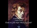 History of music Part VIII Romanticism