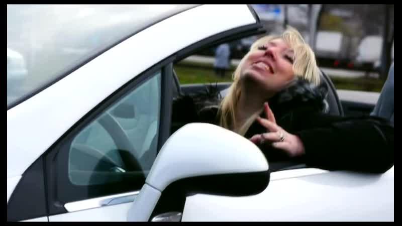 Tarantinos - Уличные гонки (NLS)