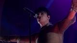 Gary Numan - Cars (Live at Brixton Academy)