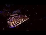 Gustav Mahler Symphony No. 8 E major Thousand Symphony.-Hannu Lintu-24.8.2018