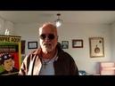 O povo brasileiro responde aos ataques a Lula pelos golpistas imprensa que eu gamo