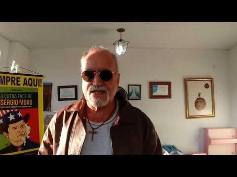 O povo brasileiro responde aos ataques a Lula pelos golpistas: imprensa que eu gamo!