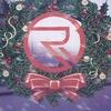 SAMP: Rockford Role Play » GTA SA Online