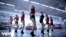 AOA 「愛をちょうだい」<Dance ver >  Music Video