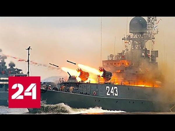 Киев ЗАБРАЛ НОРД, а Москва - Азовское море! Гости из Украины бьются в ИСТЕРИКЕ. 60 минут