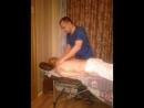 Different Deep Tissue Massage.