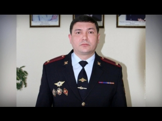В Татарстане бывший полицейский задержан за взятку