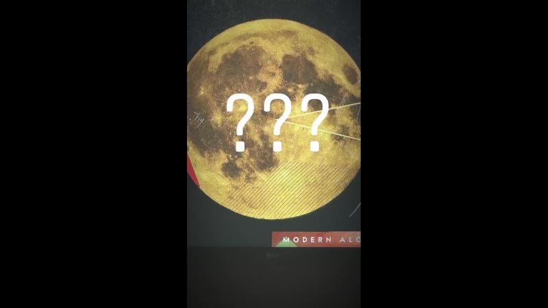 Zayde Wolf - Redemtion teaser