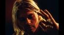 Курт Кобейн. Kurt Cobain: Montage of Heck. Territorial pissings. Soviet Science Fiction