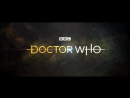 DOCTOR WHO - 11x02 THE GHOST MONUMENT - TRAILER