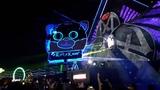 Alan Walker, Sabrina Carpenter &amp Farruko - On My Way (Da Tweekaz Remix) @ EDC Las Vegas 2019