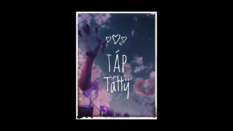 Ne1tron - tap tatty