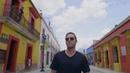 Mane de la Parra - Ámame Otra Vez (Video Oficial)
