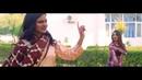 Kurta Pajama   ( Full Song)   Harry Saab   New Punjabi Songs 2019   Latest Punjabi Songs 2019