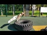 Future Olympic Champions - Gymnastics Motivation 2018