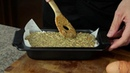 Paleo Revolution Seed and Nut Bread