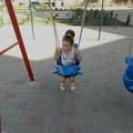 aida_19061990 video
