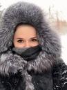 Лилия Сокиркина фото #11
