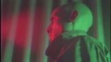 One More Deja Vu (Video Clip) - Ori Di Vincenzo