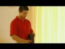 Фильм.Остров наслаждений.2002.эротика.HD