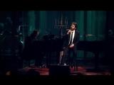 Josh Groban - Children Will Listen.Not While Im Around. Stages. Live (PBS Special, 28.11.2015)