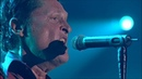 Golden Earring - Going to the run (2006) Live