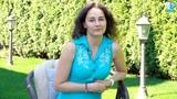 Всеобщее вдохновение достигнет каждого человека! Мария, Харьков (Украина), участница МОД АЛЛАТРА