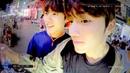 [덥:플레이(THE PLAY)] Vietnam SP EP.1 - 제이콥&선우 #THEBOYZ